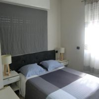 Mone-Carlo - Superb furnished 2room apartment