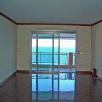 Beautiful 3/4 room apartment on the seashore