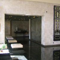 Golden Square - pleasant apartment