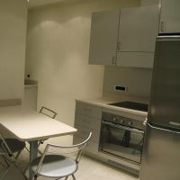 Charming 2-room apartment - At the heart of the Mco