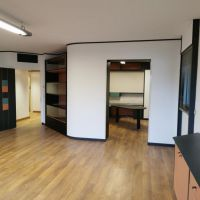 Beautiful refurbished offices