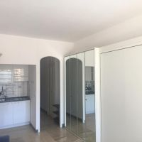 Lovely studio apartment for rent - Near the centre & the beach
