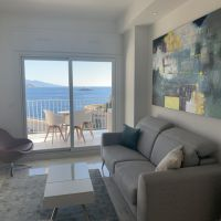 Beautiful 2-room apartment - Port of Monaco