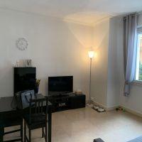 Lovely 2-room apartement - Boulevard de Belgique