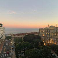 Luxueux - A proximité des Jardins du Casino