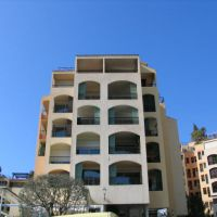IDEAL FAMILY - APARTMENT IN PERFECT CONDITION