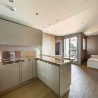 Co-Agent - Beautiful refubished apartment