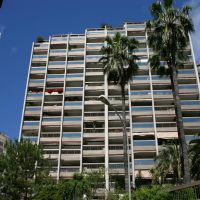 Carré d'Or-Exluvise address - Apartment for sale