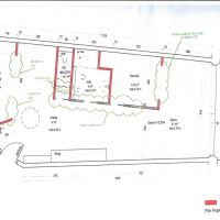 Grand studio/loft - Les Terrasse du Parc St Roman
