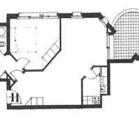 Bel appartement 2 pièces - Vue mer