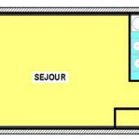 """Golden Square"" - Prestigious building"
