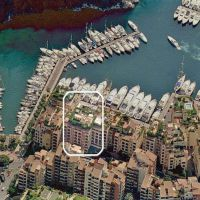 OFFICE FOR SALE - FONTVIEILLE AREA