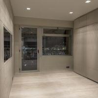 Studio luxueusement rénové - Vue Grand Prix