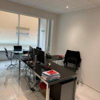 Grands bureaux à l'Estoril