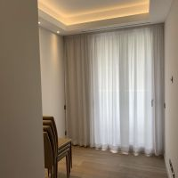 Beautiful 5-room apartment fully renovated