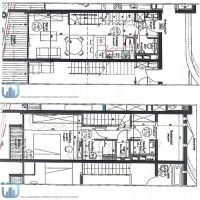 Le Stella - Splendido duplex di 3 locali