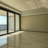 Renovated 4-room apartment - Gorgeous sea views