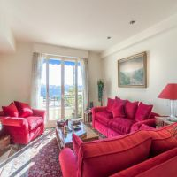 IDEALLY LOCATED IN THE HEART OF MONTE CARLO