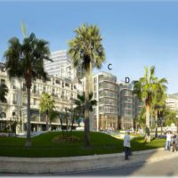 UNIQUES APPARTEMENTS ONE MONTE-CARLO