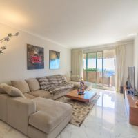 IN CO EXCLUSIVITY - LESS THAN 29K / m²