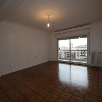 1 BEDROOM CENTRAL WITH SEE VIEW