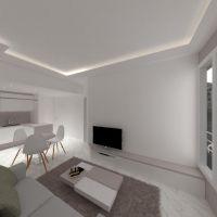 Nice 1 bedroom Victoria under renovation