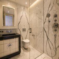 Luxurious 3 bedroom