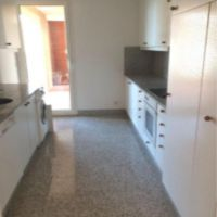 Spacious 2 bedroom flat in Monte Marina, pool