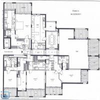 Cimabue 5 bedroom rental