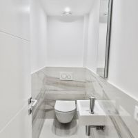 Nice one bedroom apartment in the Victoria