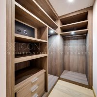 3 bedroom apartment for sale La Reserve