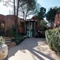 Superbe Villa Pinède au Larvotto
