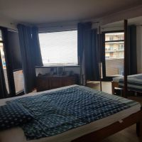 SAINT ANDRE - RENOVATED 2 ROOMS