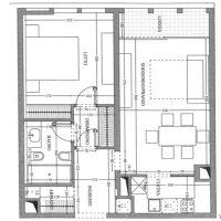 LE BOTTICELLI - 2 ROOMS