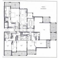 LE CIMABUE - RARE 7 ROOMS APARTMENT - VISTA DEL PORTO