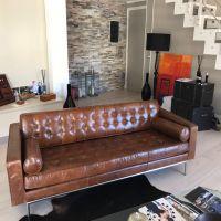 AZUR EDEN - € 7 700 000