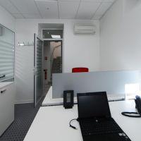 OFFICE - CONDAMINE