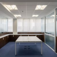 OFFICE SPACE OF 25M2 IN FONTVIELLE