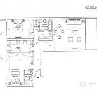 2 Bedroom- CASABIANCA