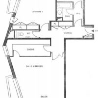 2 Bedroom- VILLA BIANCA