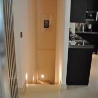 3 Bedroom-VILLA LORETTA- Larousse