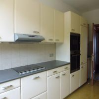 2 Bedroom entirely renovated
