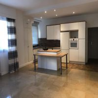 1 Bedroom-LE ROQUEVILLE-