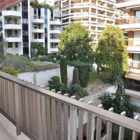 1 Bedroom- LE MIRABEL