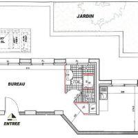 Bureau Rocazur