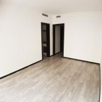 Large studio in Fontvieille