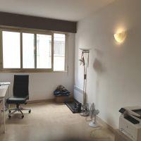 CHÂTEAU AMIRAL - Studio, calme et à usage mixte