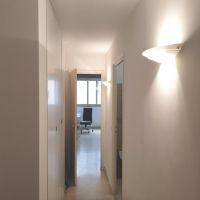 CHÂTEAU AMIRAL - Studio, calm with dual usage