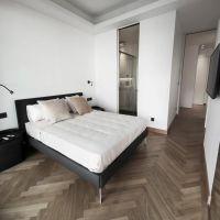 LE PANORAMA - Beautiful 3 bedrooms flat