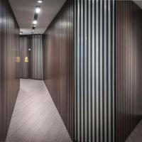 PRINCE DE GALLES - Luxueux bureaux à louer